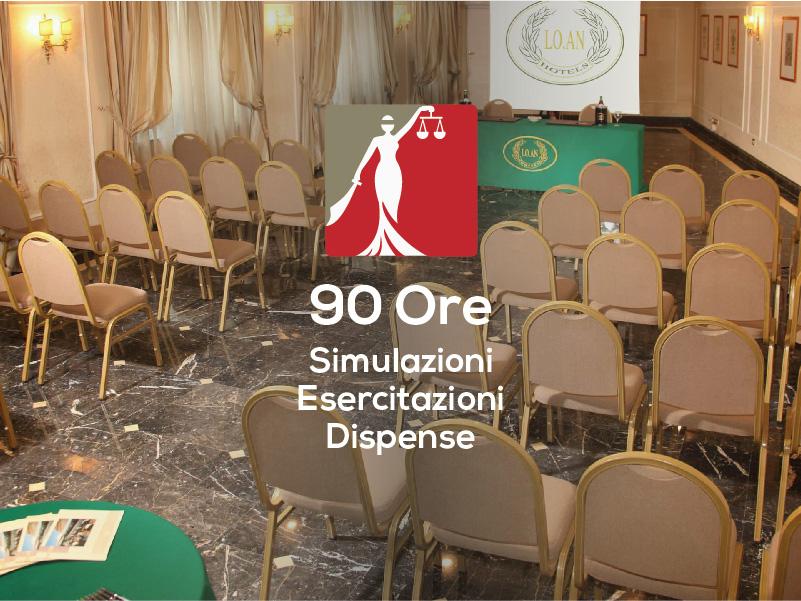 img-pratico-roma-2016-09