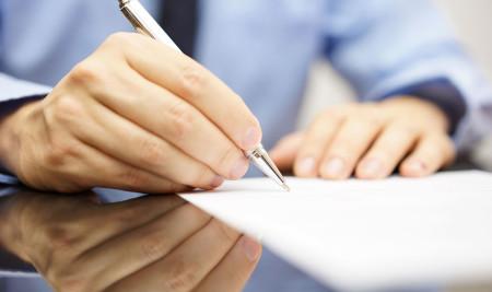 Eccezione di inadempimento: effetti della sua applicazione nei contratti di vendita