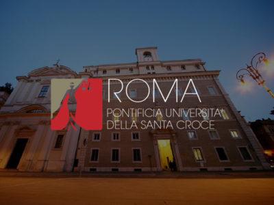 Corso 2019 – Roma