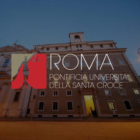 Corso 2018 – Roma