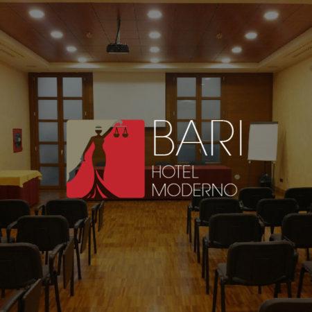 Corso 2017 – Bari